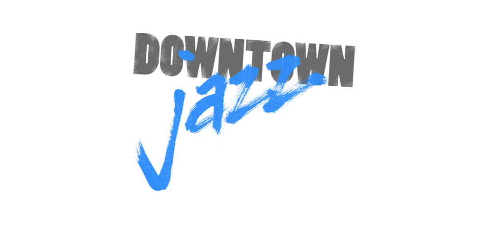 Downtown Jazz